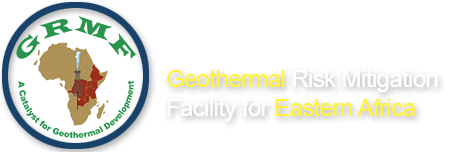 Background Documents - Geothermal Risk Mitigation Facility